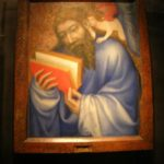 Exkurze do Anežského kláštera