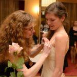 Maturitní ples 2013