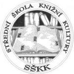 Organizace vzdělávání od 7. prosince