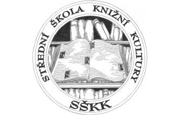 Odborné praxe K2 a K3