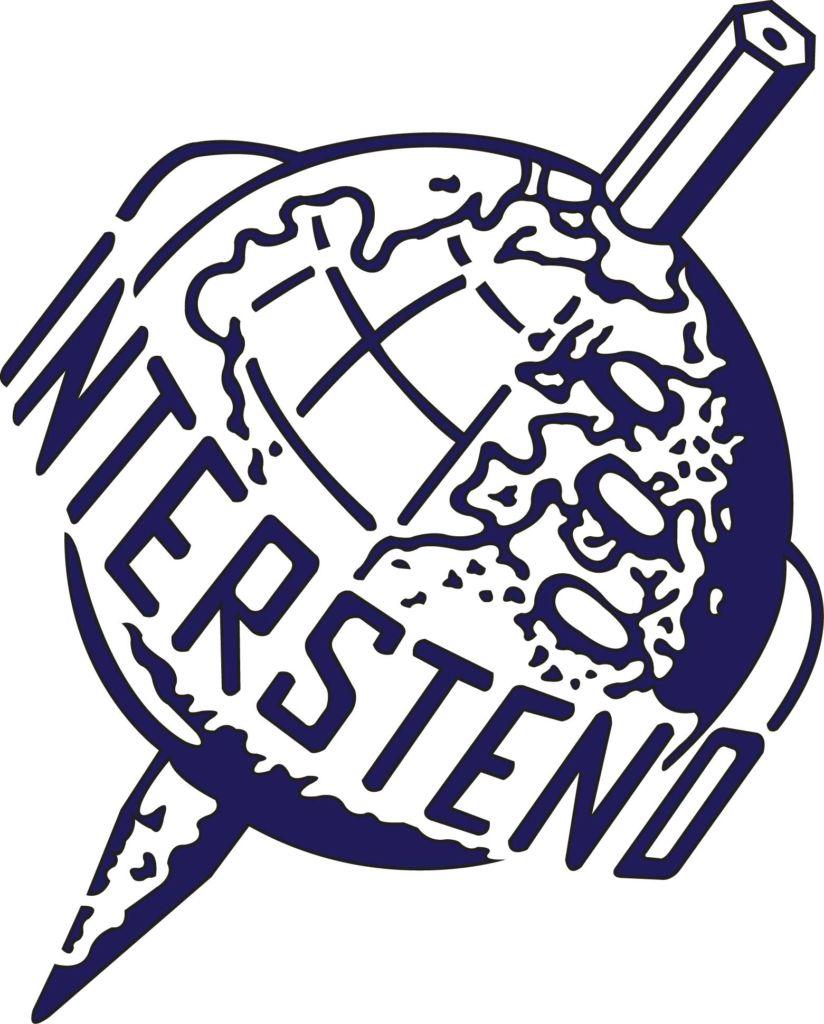 Intersteno 2018