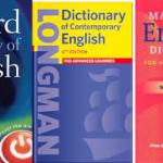 Olympiáda z anglického jazyka (školní kolo)