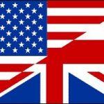 Krajské kolo Olympiády z anglického jazyka