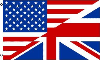 Olympiáda z anglického jazyka – školní kolo
