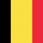 Exkurze do Belgie a Lucemburska