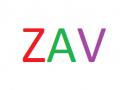 Poplatek za licenci ZAV na doma (K1)