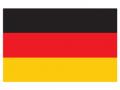 Informace k adventnímu zájezdu do Regensburgu