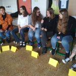 Seznamovací workshop (K1)