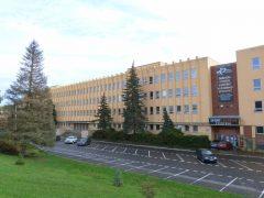 30 listopadových fotek naší školy